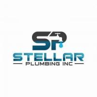 Stellar Plumbing Inc.