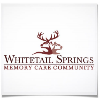 Whitetail Springs Memory Care Community