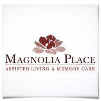 Magnolia Place Assisted Living & Memory Care