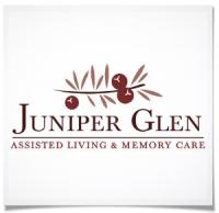 Juniper Glen Assisted Living & Memory Care