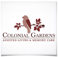 Colonial Gardens Assisted Living & Memory Care