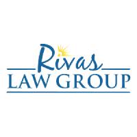 Rivas Law Group
