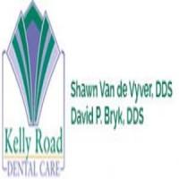 Kelly Road Dental Care