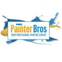 Painter Bros of Las Vegas