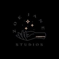 Zoe Jane Studios