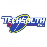 TechSouth Inc.