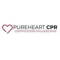 PureHeart CPR Certification Philadelphia