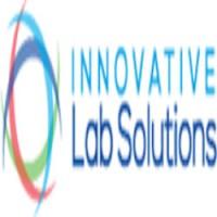 Innovative Lab Solutions