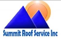 Summit Roof Service