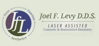 Joel F. Levy DDS