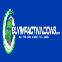 buyimpactwindows.com