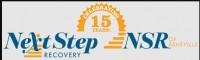 Next Step Recovery   Drug & Alcohol Rehab