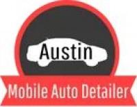 Austin Mobile Auto Detailer