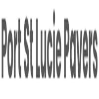 Voss Pavers Port St Lucie