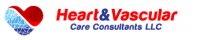 HCC - Top Philadelphia Cardiologist & Vein Treatment Specialist
