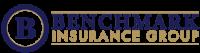 Benchmark Broker