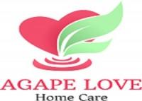 Agape Love Home Care
