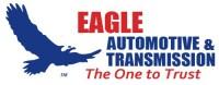 Eagle Automotive & Performance