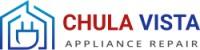 Chula Vista Appliance Repair