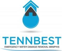 TennBest Emergency Water Damage Removal Memphis