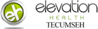 Elevation Health