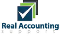 Real Accounting Services and Solutions