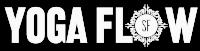 Yoga Flow SF - Ocean