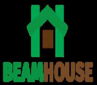 Beam House Capital Inc.