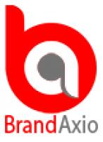 Brand Axio