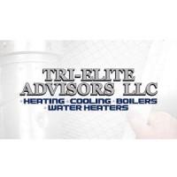 Tri-Elite Advisors HVAC