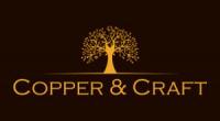 Copper & Craft