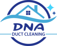 DNA Duct Cleaning