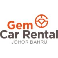 Gem Car Rental Johor Bahru