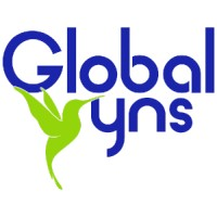 Global YNS