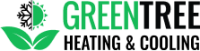Green Tree Heating & Cooling North Beach