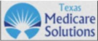 Texas Medicare Solutions