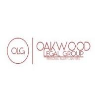 Oakwood Legal Group