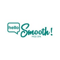 Hello Smooth Medical Spa