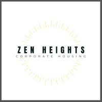 Zen Heights