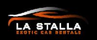Luxury Cars Rental In Miami – La Stalla Exotics