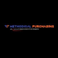 Methodical Purchasing