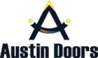 At Austin Doors, we repair, service and install all types of commercial doors