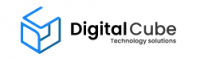 IT Hardware Resellers | Digital Cube Technology Solutions