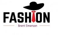 Brent Emerson Fashions, North Carolina LLC
