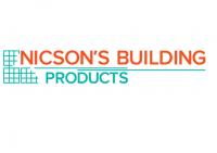 Nicson's Building Products