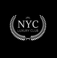 Nyc luxury club