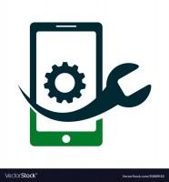 iPhone repair irvine