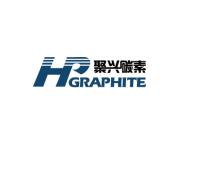 Top graphite electrode manufacturer