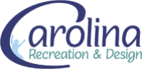 Carolina Recreation and Design