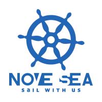 Nove Sea Marine Hardware